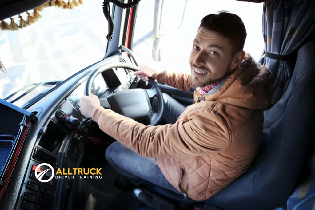 Truck-licence-driver-Sydney